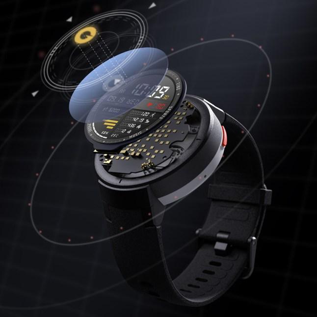 NEW-Original-Xiaomi-Huami-AMAZFIT-Verge-3-GPS-Smart-Watch-AMOLED-Screen-Heart-Rate-Monitor-Built (2)