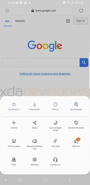 Samsung-Galaxy-S9-Android-Pie-Samsung-Experience-10-32