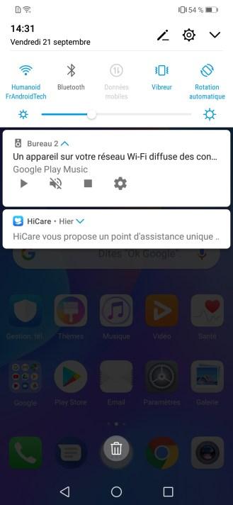 Screenshot_20180921-143128