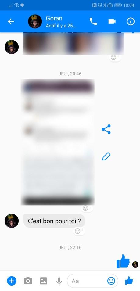 Screenshot_20180928-100433