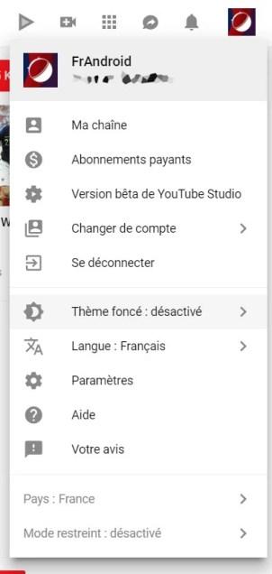 tuto-theme-sombre-youtube (1)