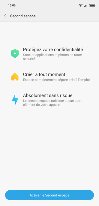 Xiaomi Mi 8 MIUI 9 UI (4)