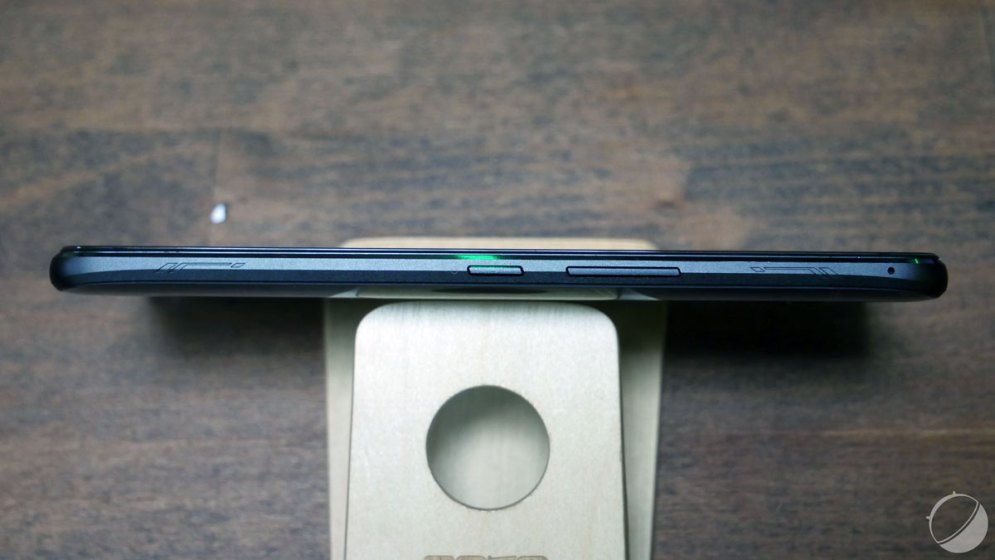 asus-rog-phone-test-25