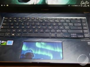 c_Asus Zenbook - P9140077