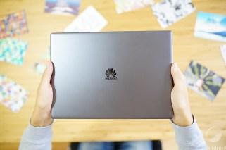 c_Huawei Matebook X - FrAndroid - DSC04469