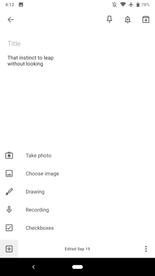 google-keep-notes-material-theme-5