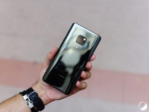 Huawei Mate 20 dos 2