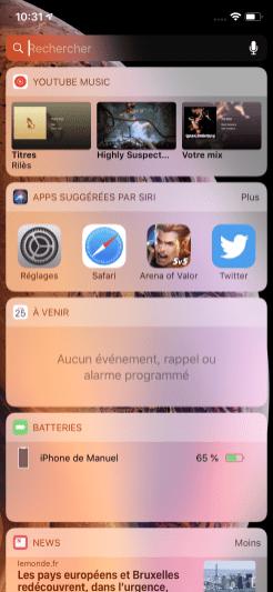 ios-12-screenshot-iphone-xs- (11)