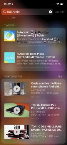 ios-12-screenshot-iphone-xs- (14)