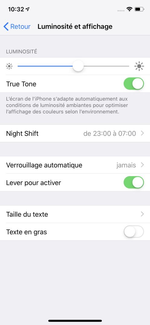 ios-12-screenshot-iphone-xs- (15)