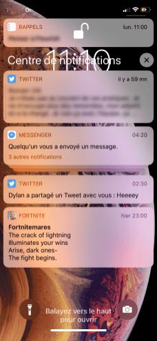 ios-12-screenshot-iphone-xs- (6)