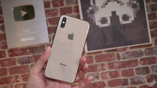 iphone-xs- (72)