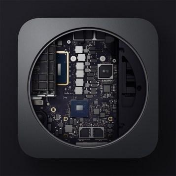 Mac-Mini_interior-display_10302018