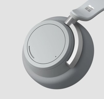 Microsoft Surface Headphones 5