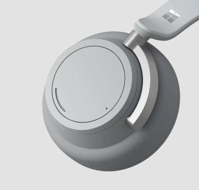 Microsoft Surface Headphones 5