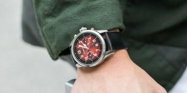 Montblanc-Summit-2-Smart-Watch-Esquire-Singapore-7