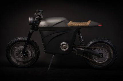 moto-electrique-tarform-2
