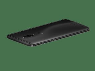 OnePlus 6T - 14-1Midnight Black-fa
