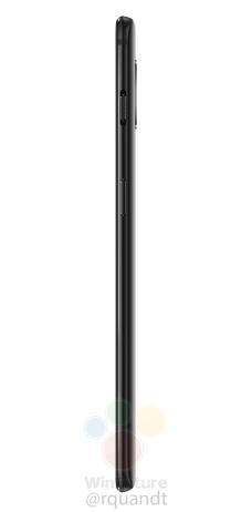 OnePlus 6T Rquandt leak render press (7)