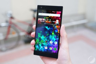razer-phone-2-test-01