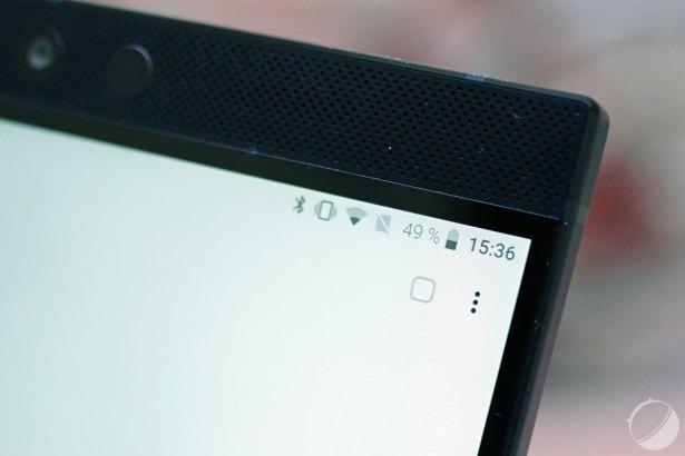 razer-phone-2-test-02