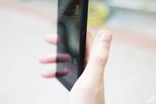 razer-phone-2-test-06