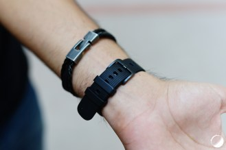 Samsung Galaxy Wear bracelet