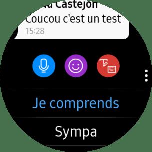 Screen_20181019_152930