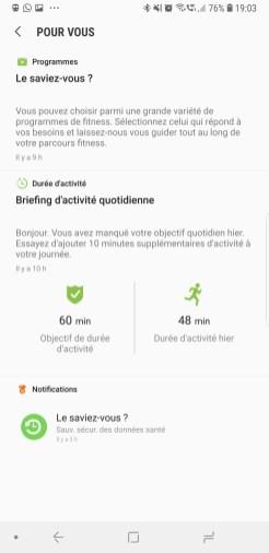 Screenshot_20181018-190301_Samsung Health