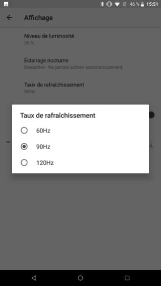 Screenshot_20181019-155151