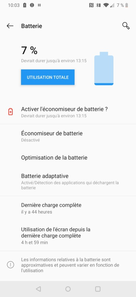 Screenshot_20181026-100309