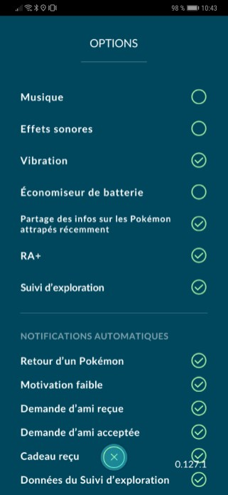 Screenshot_20181116_104319_com.nianticlabs.pokemongo