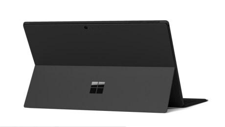 Surface Pro 6 2