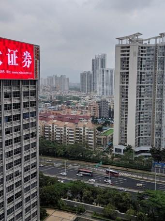 Visite OnePlus - Oppo - Usine - Shenzhen - FrAndroid - 00000IMG_00000_BURST20181024112135043_COVER