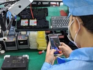 Visite OnePlus - Oppo - Usine - Shenzhen - FrAndroid - 00100lPORTRAIT_00100_BURST20181024144941552_COVER