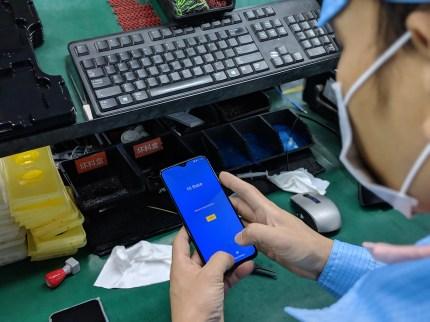 Visite OnePlus - Oppo - Usine - Shenzhen - FrAndroid - 00100lPORTRAIT_00100_BURST20181024145030528_COVER