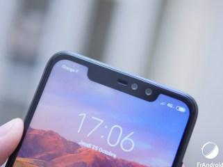 Xiaomi Redmi Note 6 Pro test (19)
