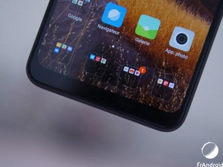 Xiaomi Redmi Note 6 Pro test (24)