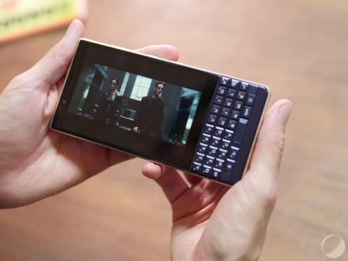 BlackBerry KEY2 LE - FrAndroid - c_P9160074
