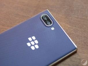 BlackBerry KEY2 LE - FrAndroid - c_P9160091