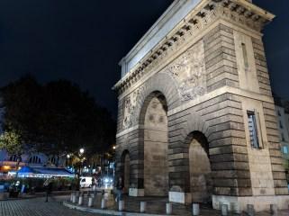 google-pixel-3-test-photo-night-sight- (12)
