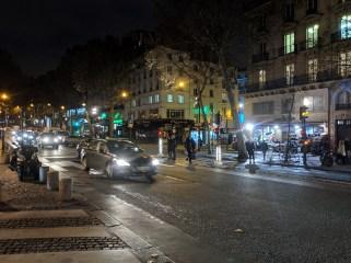 google-pixel-3-test-photo-night-sight- (13)