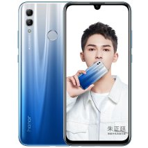 honor 10 Lite 2