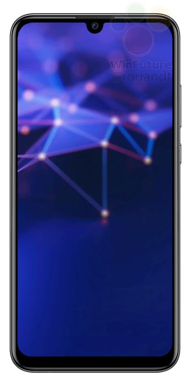 Huawei-P-Smart-2019-1542927335-0-0
