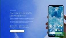 Nokia-8.1-Marketing-material-3