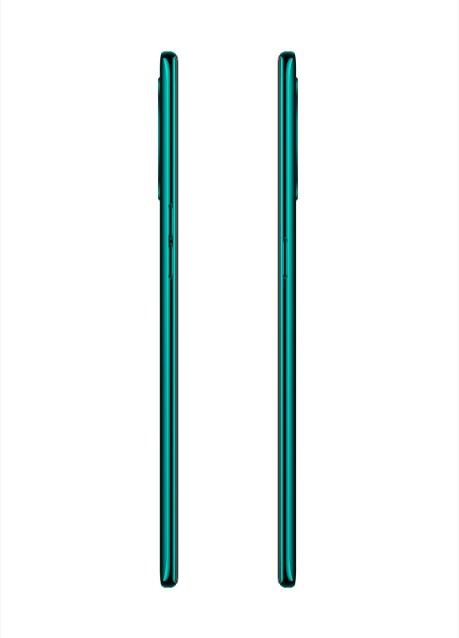 Oppo - R17XPro - FrAndroid - F15pro-side-õ¥ºÚØóÚ½ÿõ║«þ╗┐´╝ì2--FA-RGB