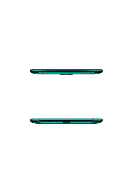 Oppo - R17XPro - FrAndroid - F15pro-top-ÚíÂÚØóÕ║òÚØóÚ½ÿõ║«þ╗┐´╝ì2--FA-RGB