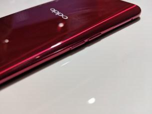 Oppo RX17 Neo PEM (49)