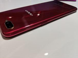 Oppo RX17 Neo PEM (50)