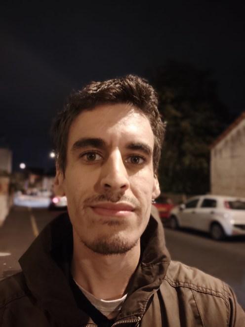 Oppo RX17 nuit (2)